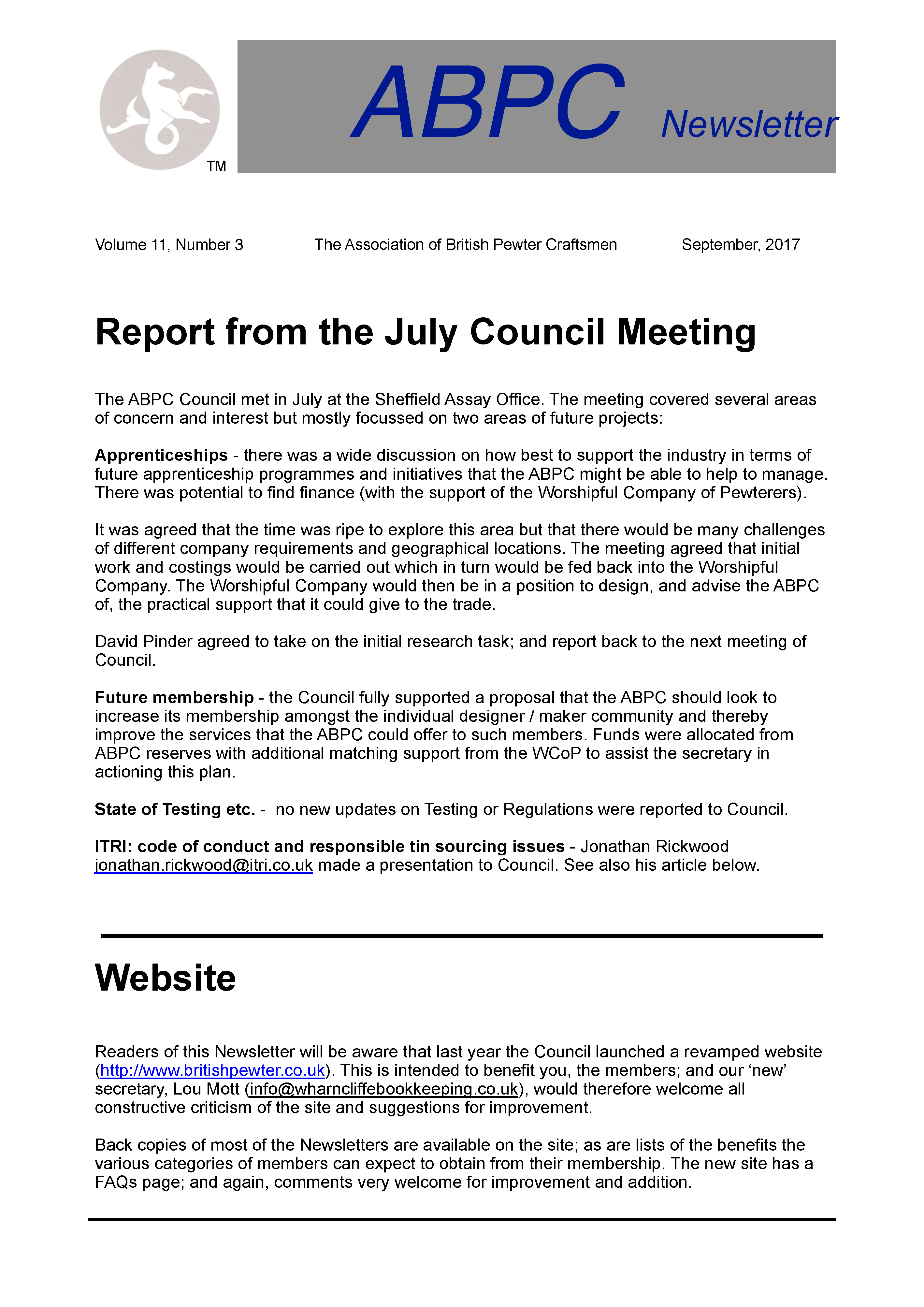 ABPC Newsletter11.3_Page_1