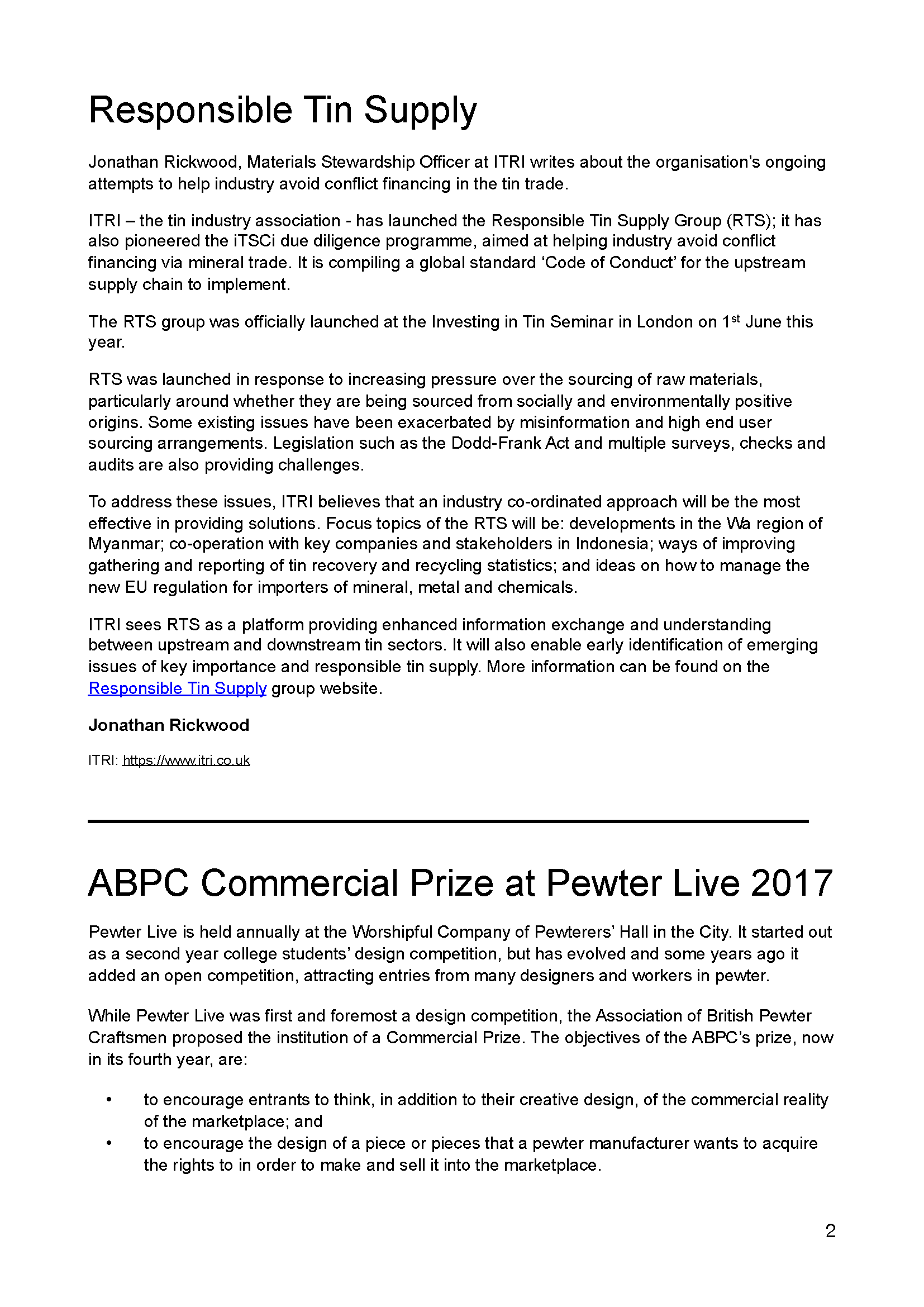 ABPC Newsletter11.3_Page_2